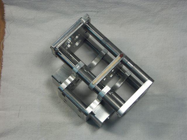 modellbau hydraulik eigenbau hydraulikzylinder selber bauen ein paar fragen seite tobias. Black Bedroom Furniture Sets. Home Design Ideas